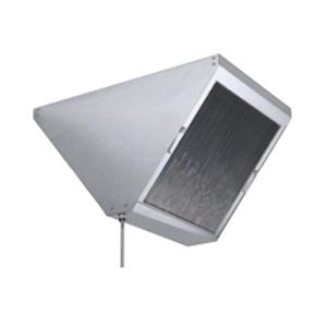 空調設備資材