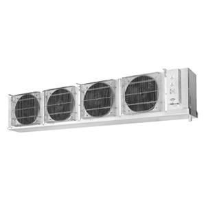 冷凍 冷蔵設備機器