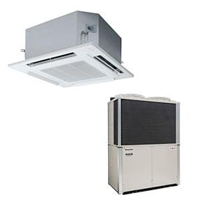 空調 換気設備機器
